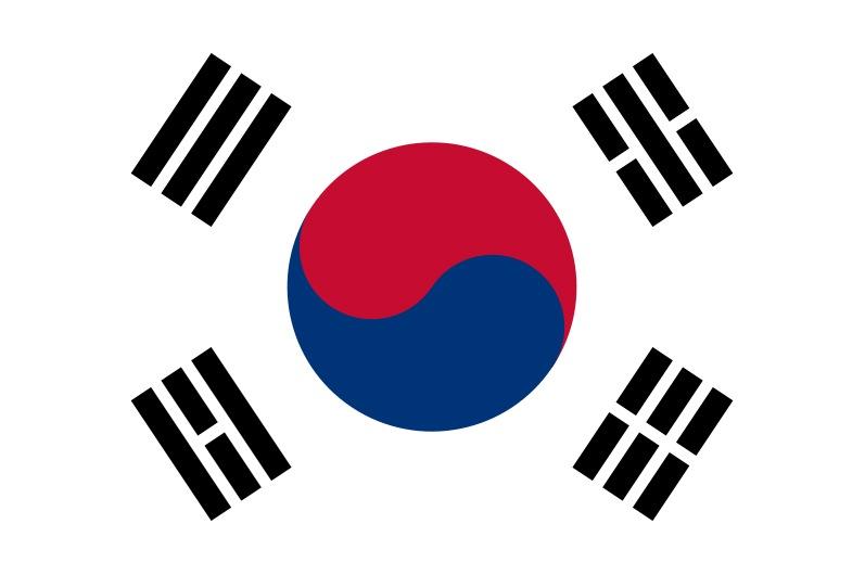 Pungsu The Art Of Korean Geomancy Open Ended Social Studies