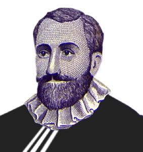 Francisco Cordoba