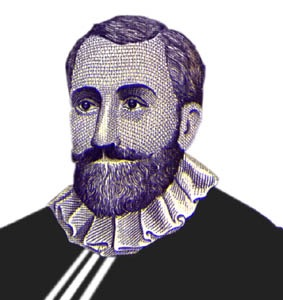 Francisco Cordoba