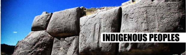 indigenous header