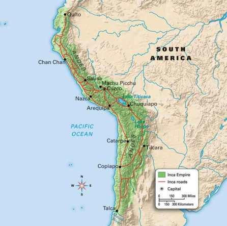 L_Americas_-_Inca_Map