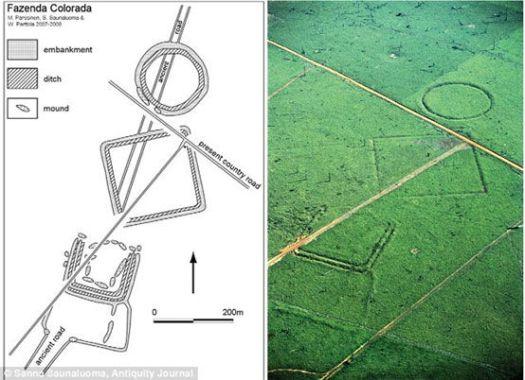 Geoglyph-Ancient-civilization-Amazon-2