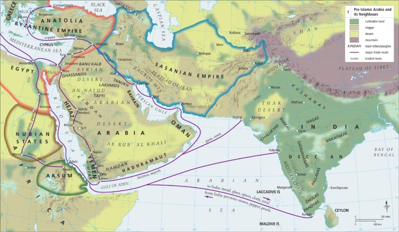 0195334012-pre-islamic-arabia-1
