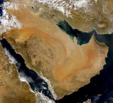 arabian_peninsula_dust_seawifs-2
