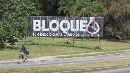 El Bloque