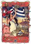Cuba gained formal independence from the U.S. on May 20, 1902, as the Republic of Cuba. This was only superficial, however, and Cuba remained under US domination until 1959.