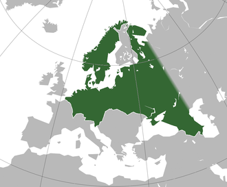 Greater_Germanic_Reich