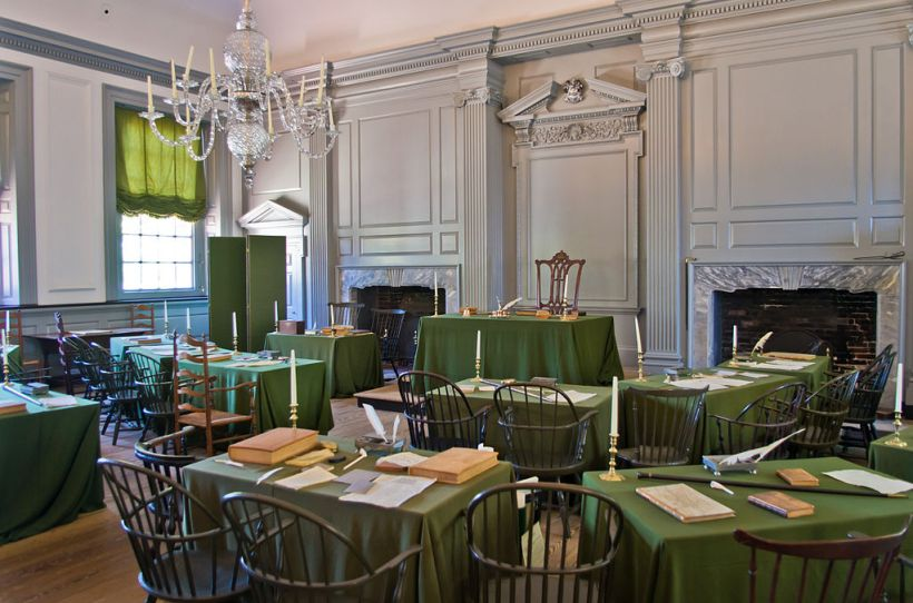 1024px-Independence_Hall_10