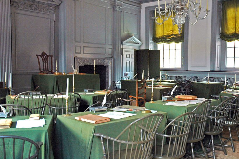 1024px-Independence_Hall_Assembly_Room