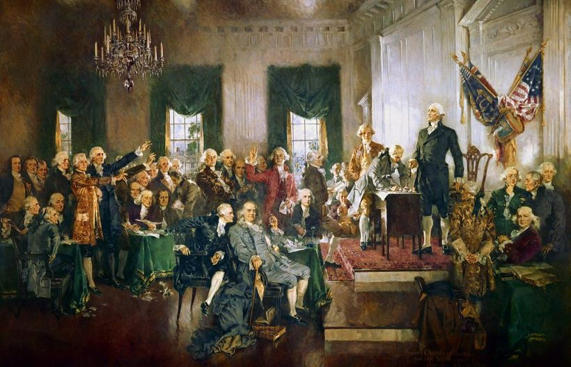 1024px-Scene_at_the_Signing_of_the_Constitution_of_the_United_States