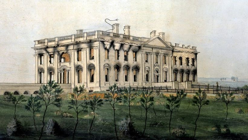 1024px-The_President's_House_by_George_Munger,_1814-1815_-_Crop