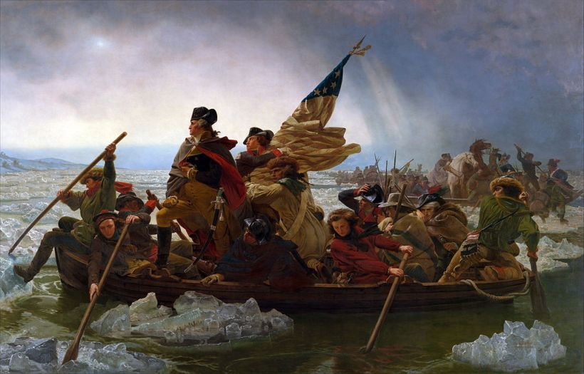 1024px-Washington_Crossing_the_Delaware_by_Emanuel_Leutze,_MMA-NYC,_1851