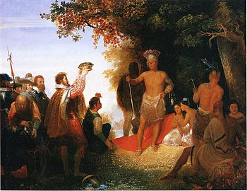 350px-The_Coronation_of_Powhatan_John_Gadsby_Chapman