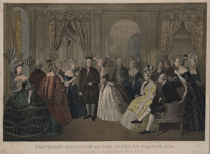 800px-Benjamin_Franklin's_Reception_at_the_Court_of_France_1778