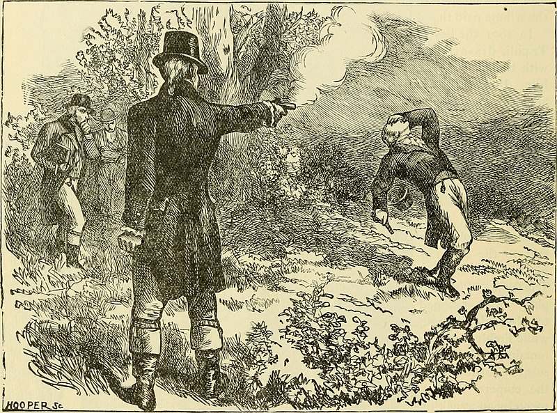 800px-Duel_between_Aaron_Burr_and_Alexander_Hamilton