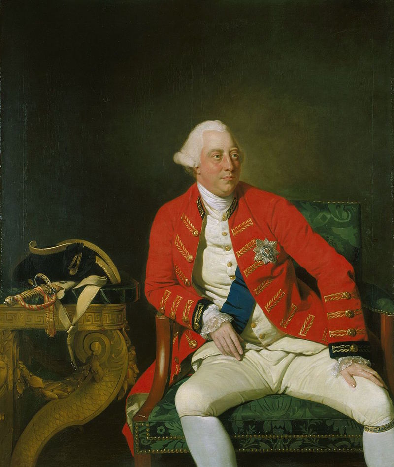 800px-King_George_III_of_England_by_Johann_Zoffany