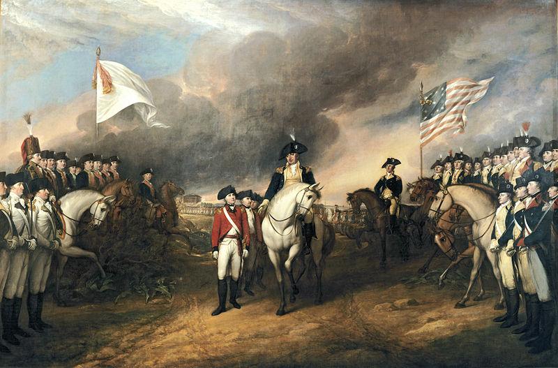 800px-Surrender_of_Lord_Cornwallis