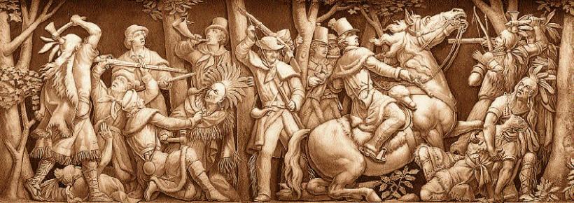Death_of_Tecumseh