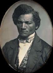 Frederick_Douglass_by_Samuel_J_Miller,_1847-52