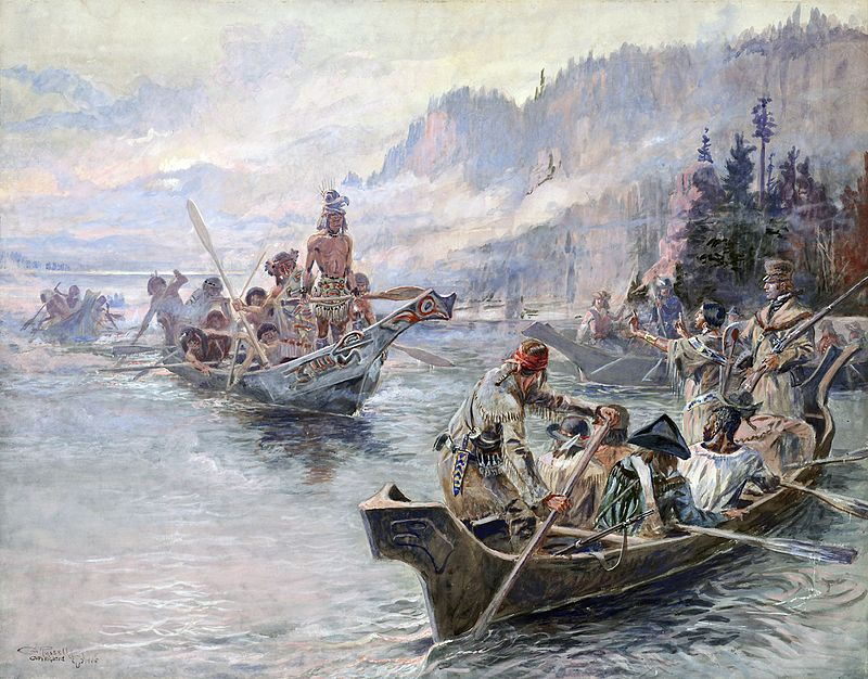 Lewis_and_clark-expedition