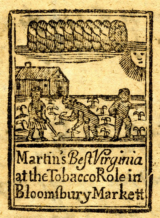 Martin's_Best_Virginia_tobacco_advertisement