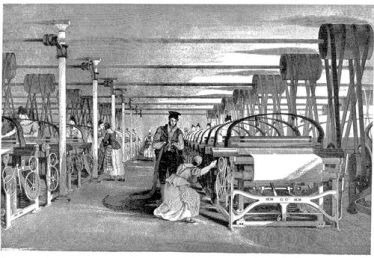 Powerloom_weaving_in_1835