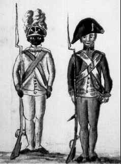 Soldier_in_the_Continental_Army_from_1st_Rhode_Island_Regiment