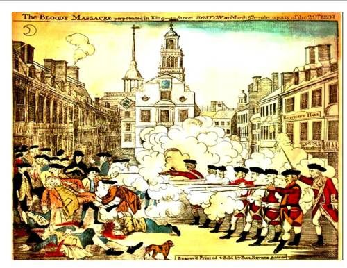 this-is-paul-reveres-engraving-it-depicts-the-boston-massacre-as-paul-revere-painting-boston-massacre