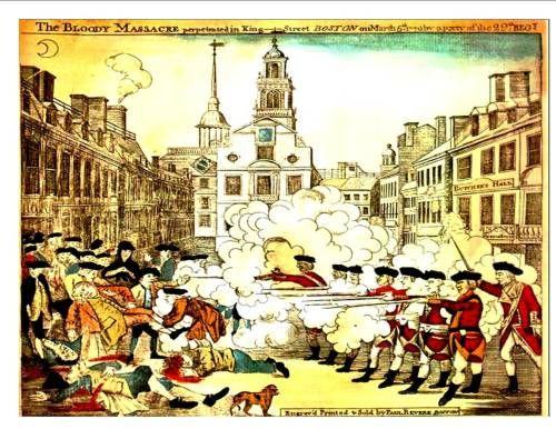 this-is-paul-reveres-engraving-it-depicts-the-boston-massacre-as-paul-revere-painting-boston-massacre