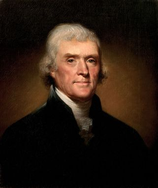 Thomas_Jefferson_by_Rembrandt_Peale,_1800