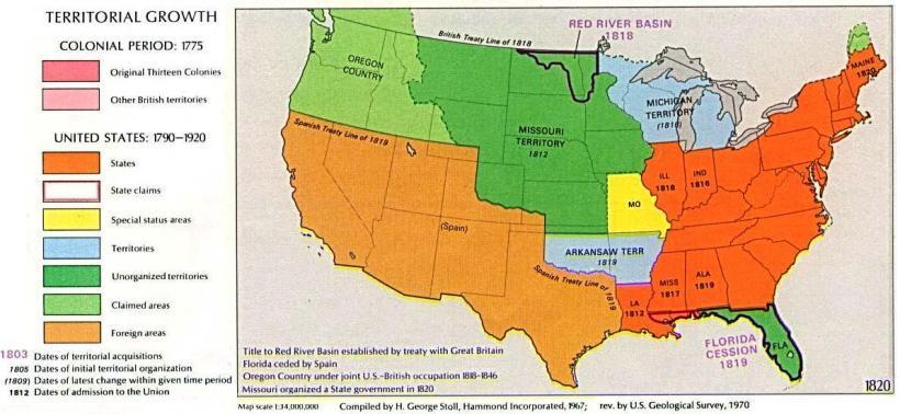 USA_Territorial_Growth_1820_alt