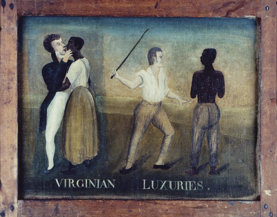 virginian-luxuries-1810