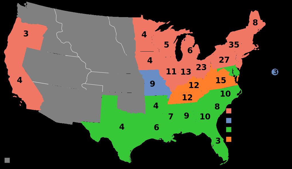 1020px-ElectoralCollege1860.svg