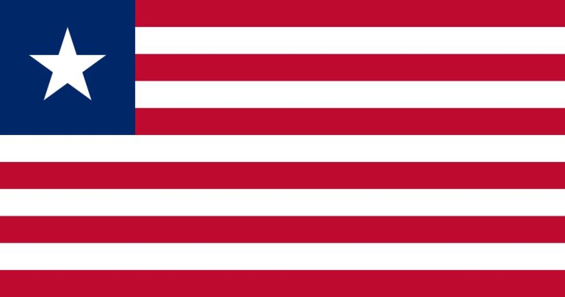 1024px-Flag_of_Liberia.svg