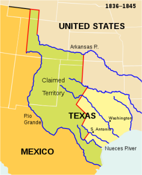 333px-Wpdms_republic_of_texas.svg