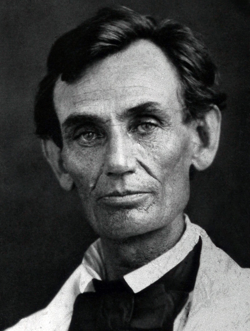 800px-Abraham_Lincoln_by_Byers,_1858_-_crop