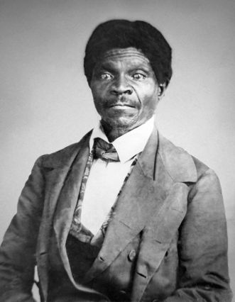 800px-Dred_Scott_photograph_(circa_1857)