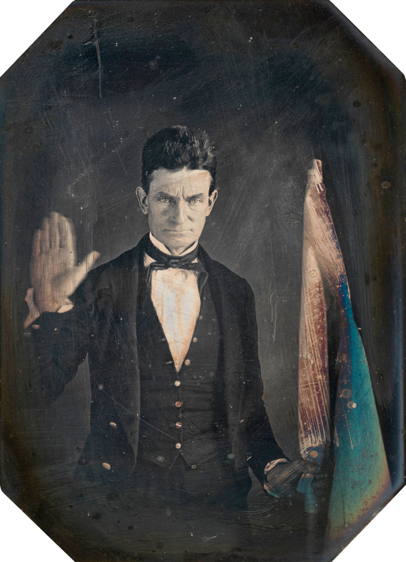 800px-John_Brown_by_Augustus_Washington,_1846-7