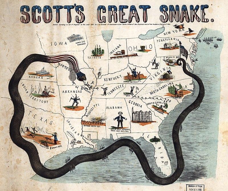 800px-Scott-anaconda