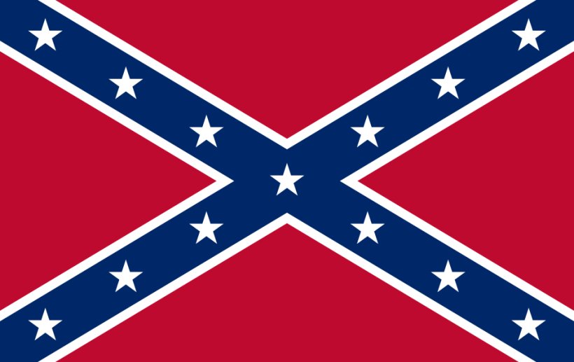 950px-Confederate_Rebel_Flag.svg