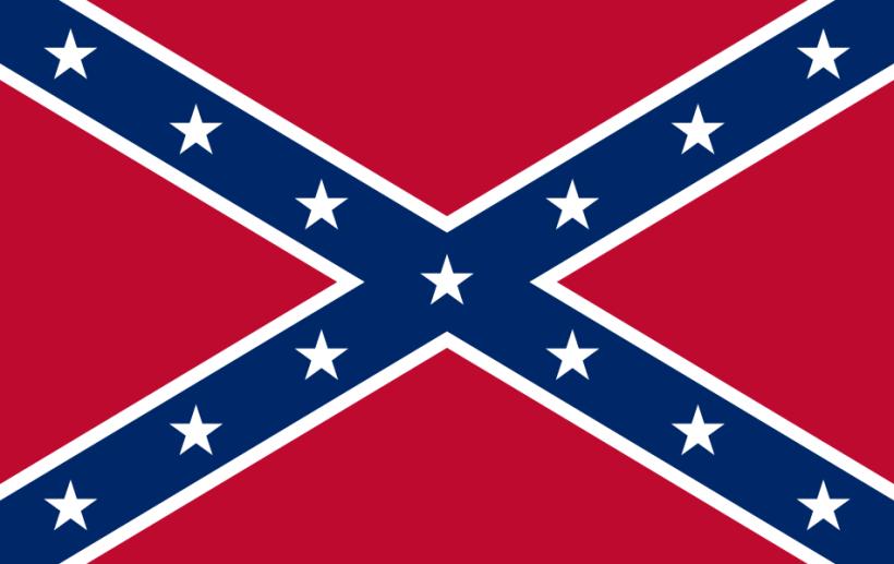 950px-Confederate_Rebel_Flag.svg