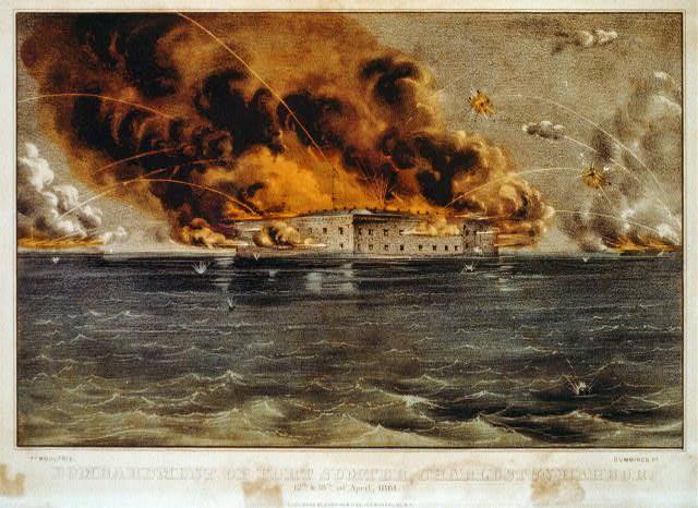 Bombardment_of_Fort_Sumter(3b52027r)