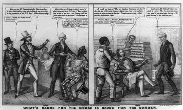 Cartoon_Supporting_the_Fugitive_Slave_Act_(1851)