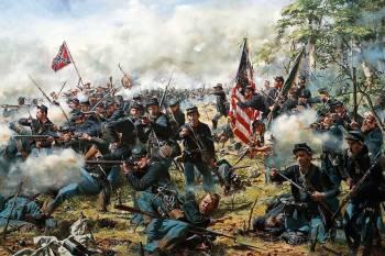 Gettysburg-960x640