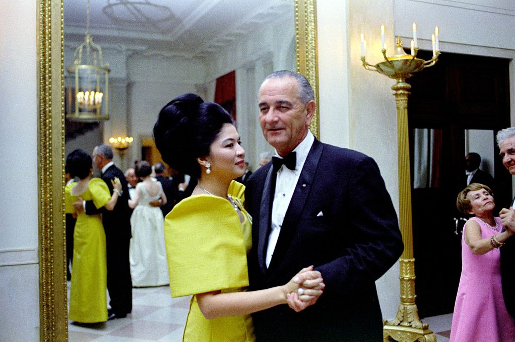 Lyndon_B._Johnson_and_Imelda_Marcos_dancing