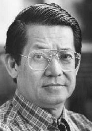 Ninoy_Aquino_3