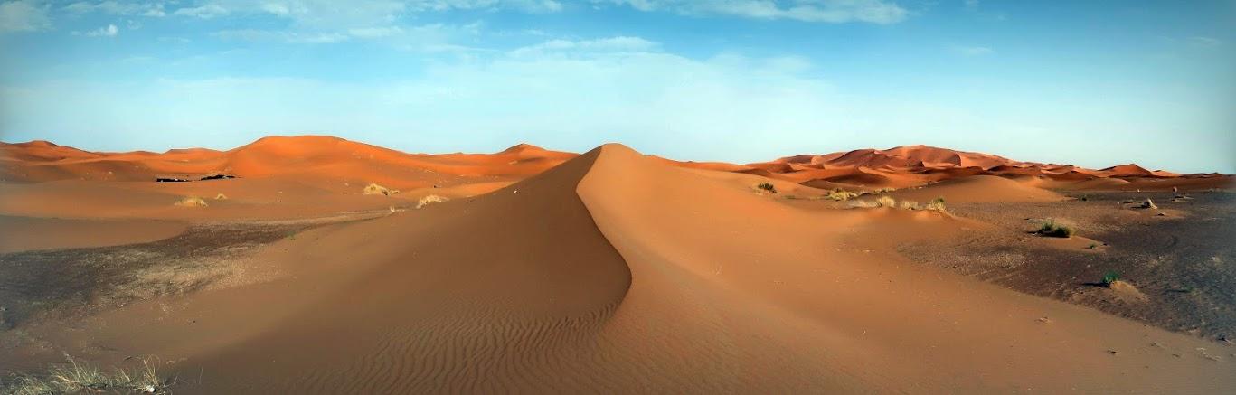 berber desert 2