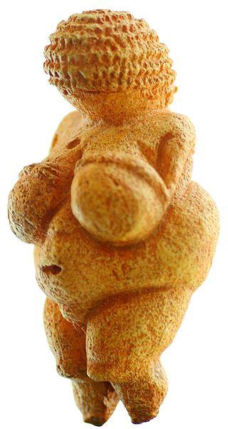 Venus_von_Willendorf