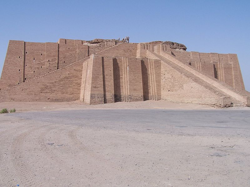 800px-Ancient_ziggurat_at_Ali_Air_Base_Iraq_2005